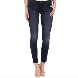 Lucky brand Charlie skinny jeans southside